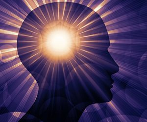 Consciência Quântica, aprendendo um Novo Caminho