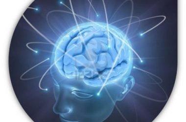 As 10 concepções quânticas do Poder das Crenças.