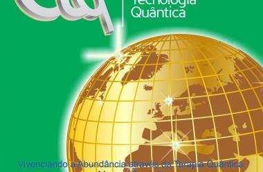CD Vivenciando A Abundância – A Prosperidade ao SEU Alcance