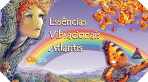 Essencias Vibracionais Atlantis