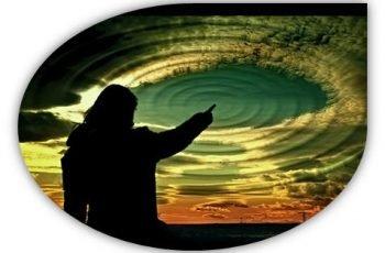 Entrando Voluntariamente No Reino Dos Milagres