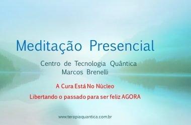 Meditação Presencial CTQ 20180516